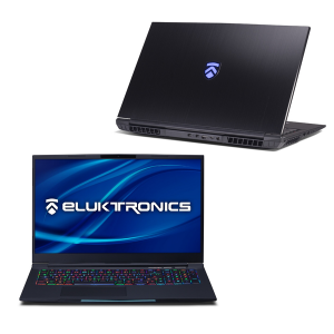 Eluktronics MECH-17 G1Rx Laptop - Buy on Amazon